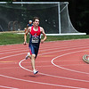 2018 AAURegQual_400m CLS_041