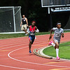 2018 AAURegQual_400m CLS_051