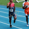 2018 0722 UAGInvit_100m CL Stars_006