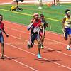 2018 0526 UAGMeet 4_Finals 100m CLS_005