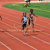 2018 0526 UAGMeet 4_Finals 100m PATC CLS_003