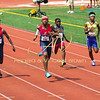2018 0526 UAGMeet 4_Finals 100m CLS_003