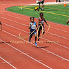 2018 0526 UAGMeet 4_Finals 100m PATC CLS_002