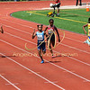 2018 0526 UAGMeet 4_Finals 100m PATC CLS_001