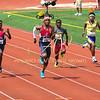 2018 0526 UAGMeet 4_Finals 100m CLS_002