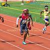 2018 0526 UAGMeet 4_Finals 100m CLS_006