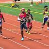 2018 0526 UAGMeet 4_Finals 100m CLS_004