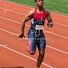 2018 0526 UAGMeet 4_Finals 100m CLS_008