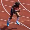 2018 0526 UAGMeet 4_Trials 100m CLS_007