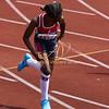 2018 0526 UAGMeet 4_Trials 100m CLS_010