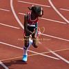 2018 0526 UAGMeet 4_Trials 100m CLS_006