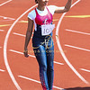 2018 0526 UAGMeet 4_Trials 100m CLS_013