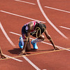 2018 0526 UAGMeet 4_Trials 100m CLS_003