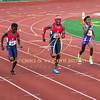 2018 0602 UAGChamp_100m Finals_CLS_015