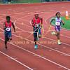 2018 0602 UAGChamp_100m Finals_CLS_013