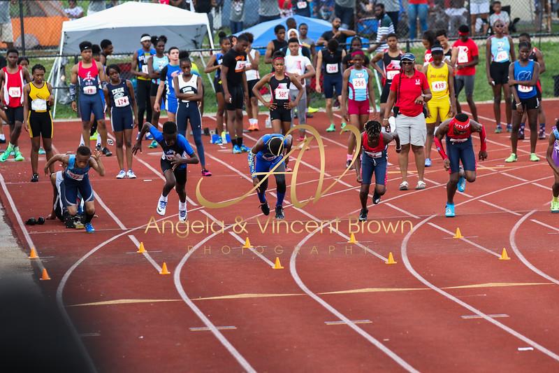 2018 0602 UAGChamp_100m Finals_CLS_009