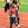 2018 0602 UAGChamp_100m Trials_CLS_015
