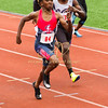 2018 0602 UAGChamp_100m Trials_CLS_013