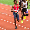 2018 0602 UAGChamp_100m Trials_CLS_010