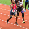 2018 0602 UAGChamp_100m Trials_CLS_011