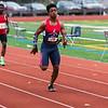2018 0602 UAGChamp_100m Trials_CLS_050