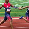 2018 0602 UAGChamp_100m Trials_CLS_053
