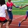 2018 0602 UAGChamp_100m Trials_CLS_052