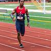 2018 0602 UAGChamp_100m Trials_CLS_051
