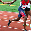 2018 0602 UAGChamp_100m Trials_CLS_047