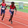 2018 0602 UAGChamp_100m Trials_CLS_045