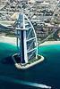 Burj Al Arab‎ Hotel in Dubai - United Arab Emirates