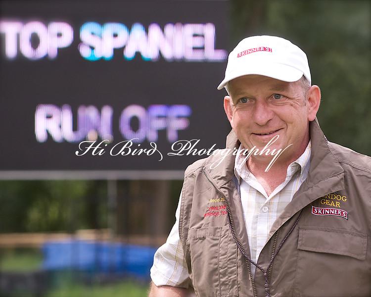 Run Off Top Spaniel 1800.jpg