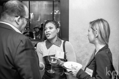 Chicago Loop Alliance Trivia Night 2015 at the Silversmith Hotel  Kathleen Virginia Photography http://fb.me/kathleenvirginiaphotography kathleenvirginia.com