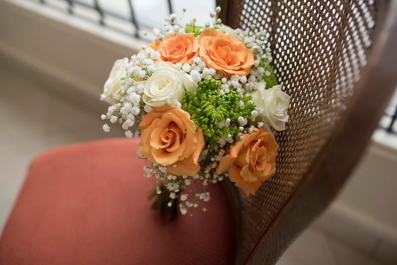 CLARK | wedding