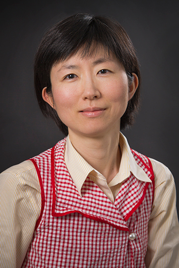 CLAS_port_Keiko Kawamura_email_2015
