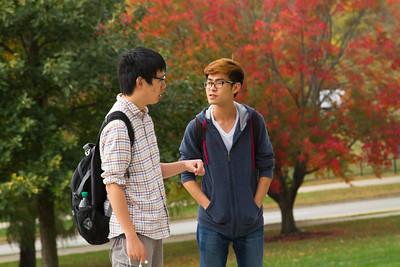 campus_fall_old cap_stu_2015_9899
