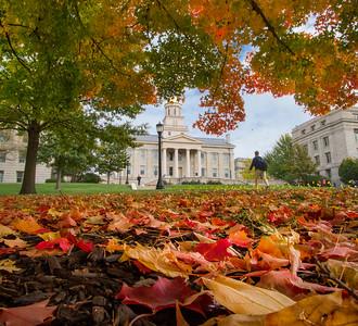 campus_fall_old cap_stu_2015_9949c