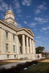 OC_campus_pentacrest_2015_5594-2_1