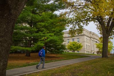 campus_fall_old cap_stu_2015_9731