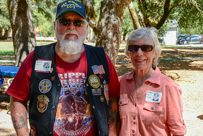 55-Year-Analy-Class-Reunion-at-Ragle-Park
