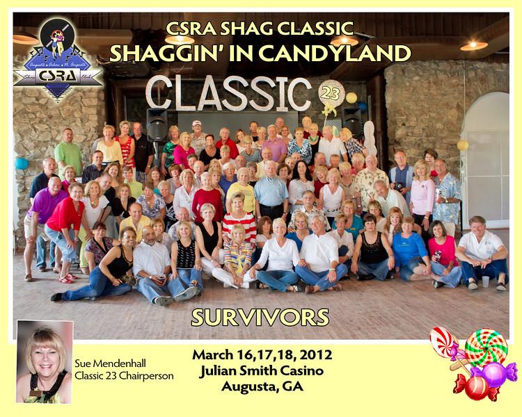 classic23-survivors