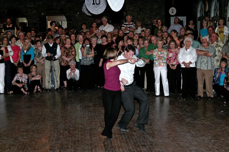 Cloe-Classic20-2009-Michael-LeAnn Norris (8)