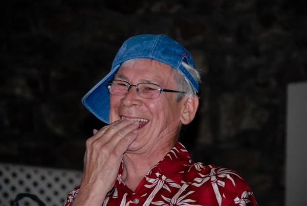 Kathy-Keip- -DSC_0866[2]