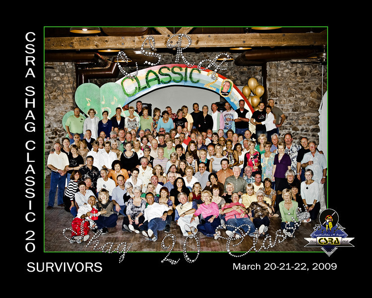 survivors-classic20-2009-prt-final