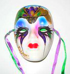 a-masquerade-work-800X800