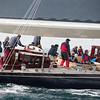 Gill_J-Class Falmouth 2015-652