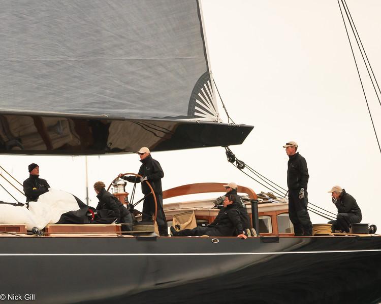 Gill_Falmouth J regatta-11