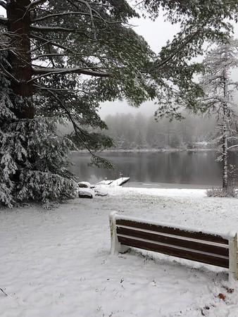 Winter 2016/2017