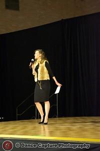 MC -  Lidia McMahon Grigorian