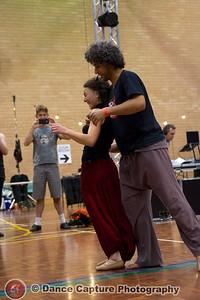 Canberra Latin Dance Festival - 17 October 2014